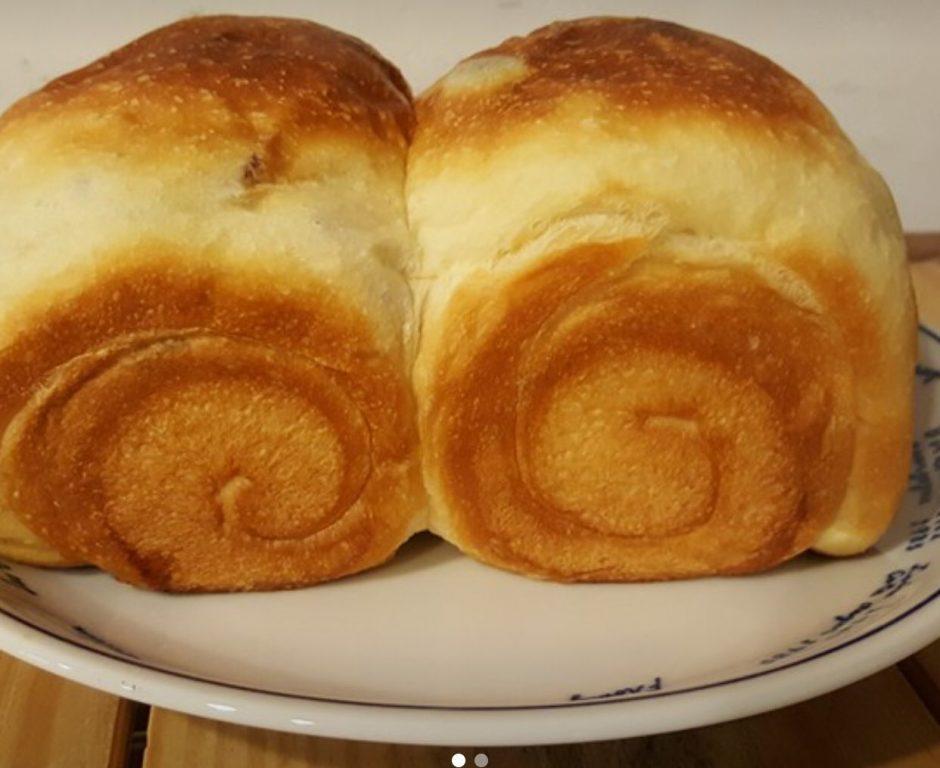 新竹美食。樸實柴窯。科學園區寶山鄉間小路誘人的麵包香【Miss 飛妮】 @Miss 飛妮