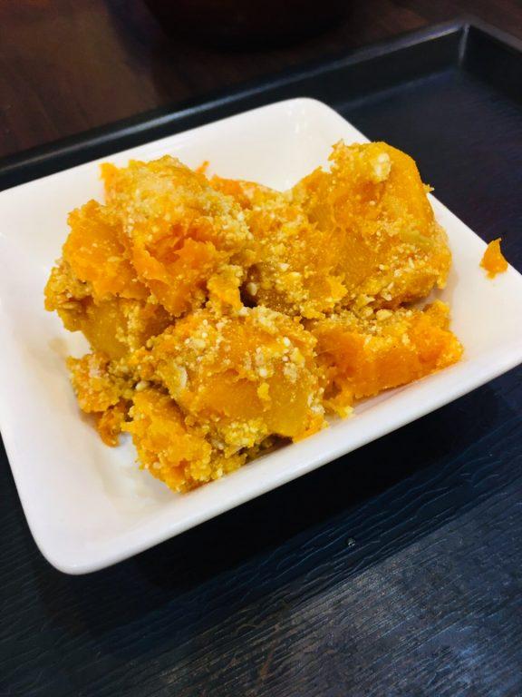 新竹竹北美食。瓦香。炭火煨湯原汁呈現。2019年4月更新菜單。80元起商業午餐[Miss 飛妮] @Miss 飛妮