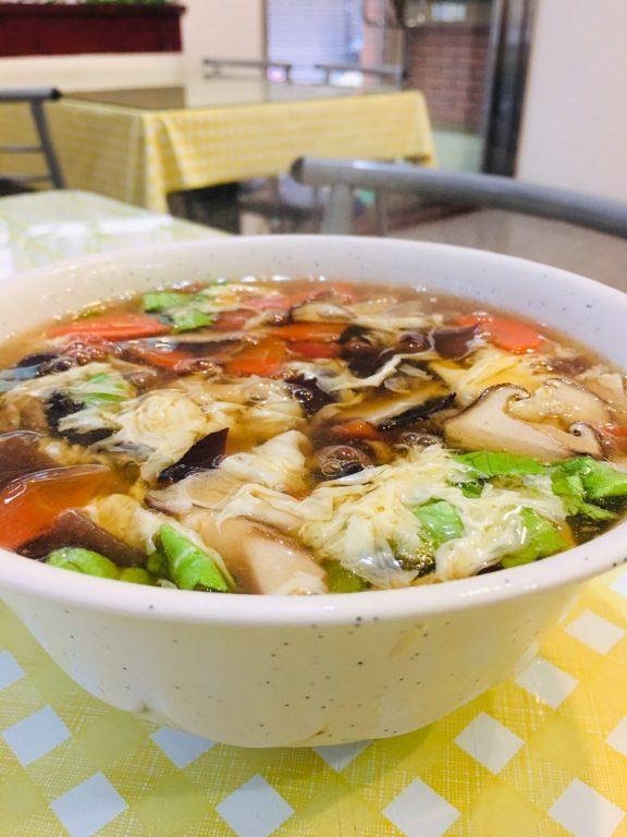 新竹竹北美食。增享美食町。隱身巷弄家常料理【Miss 飛妮】 @Miss 飛妮