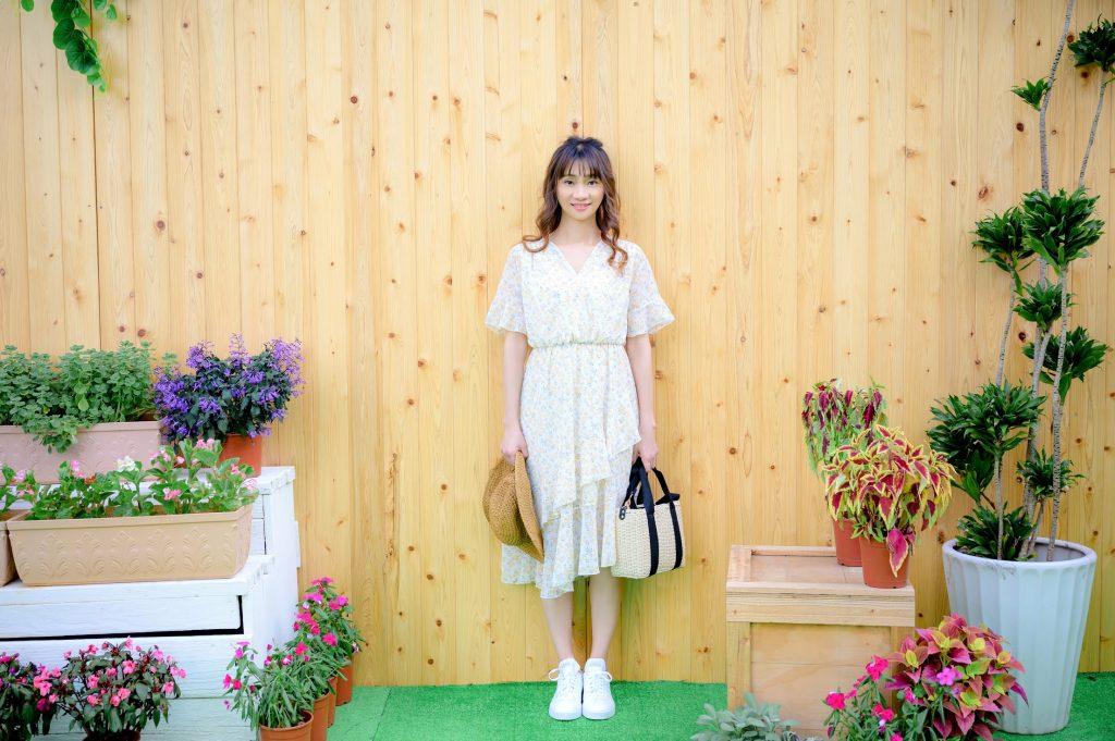 新竹京華國際婚紗影城。寫真館。天呀!親子照拍成婚紗照!真是太勵志了![Miss 飛妮] @Miss 飛妮