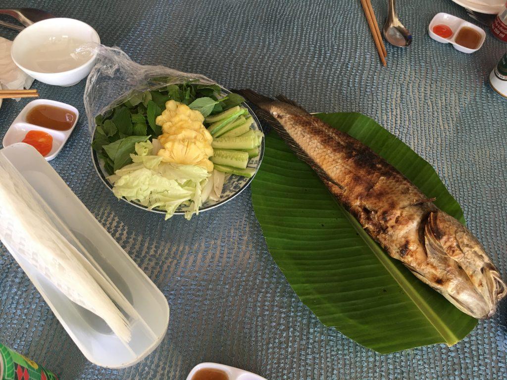 越南Local tour 湄公河一日遊體驗分享。美托搖船體驗(從胡志明市出發)[Miss 飛妮] @Miss 飛妮