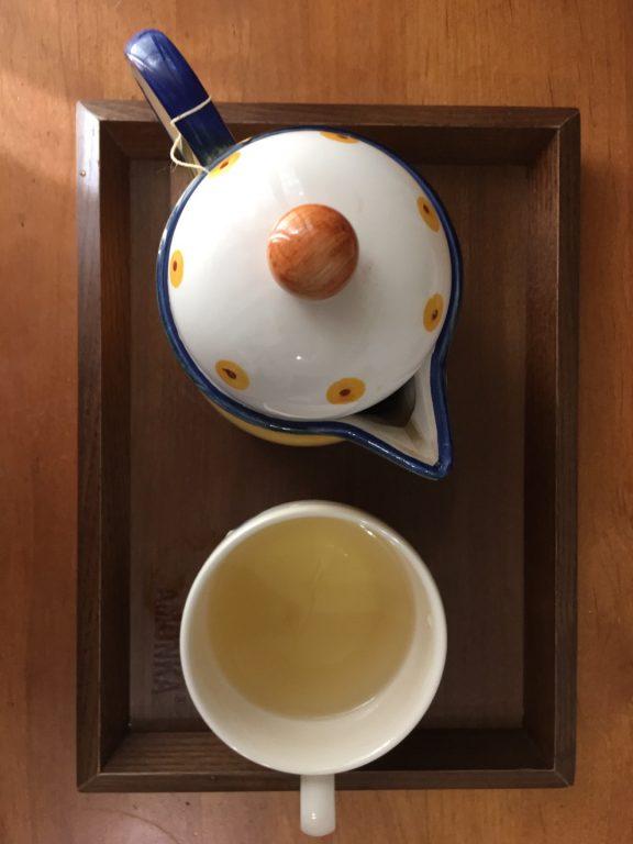 新竹美食。新竹在地寶山鄉名產。橄欖先生。中秋送禮推薦。特級冷壓初榨橄欖油 。橄情禮綜合禮[Miss 飛妮] @Miss 飛妮