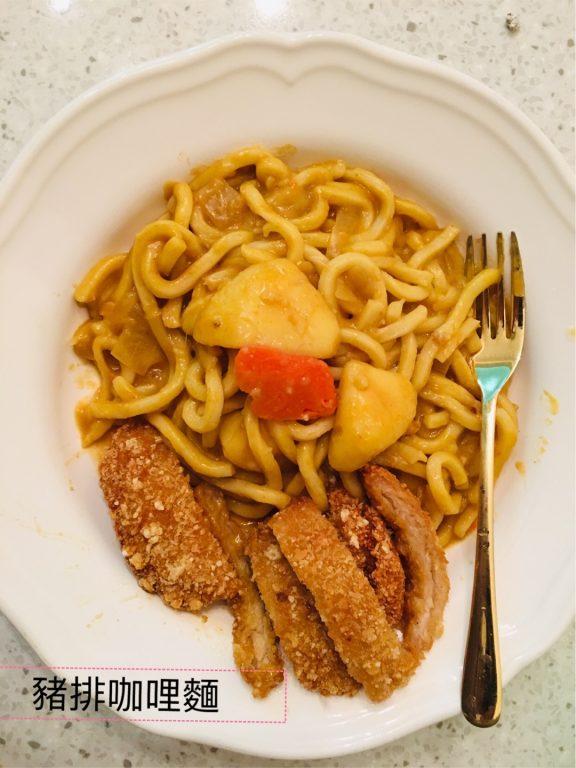 新竹竹北美食。好朋友早午餐。評價很不錯的平價實在早午餐[Miss 飛妮] @Miss 飛妮