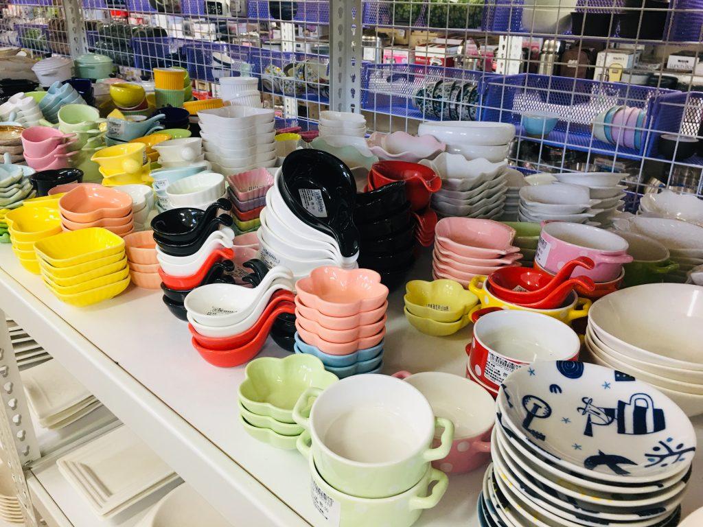 品味生活。勝隆實業。高級瓷器。日本料理器皿。中西餐具。玻璃器皿。咖啡杯大批發[Miss 飛妮] @Miss 飛妮