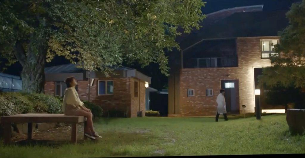 韓劇巧克力第十集。河智苑、尹啟相主演。互相療癒過去傷痕的愛情故事[Miss 飛妮] @Miss 飛妮