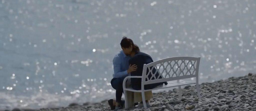 韓劇巧克力第1-16集(共16集)。河智苑、尹啟相主演。互相療癒過去傷痕的愛情故事[Miss 飛妮] @Miss 飛妮