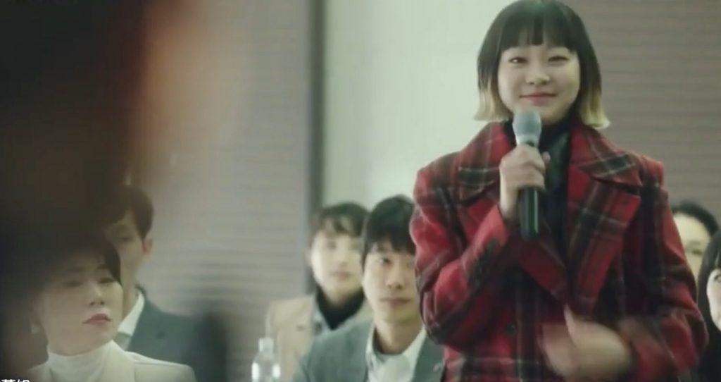 韓劇梨泰院CLASS(全16集)第9-10集。同名漫畫顛覆傳統戲劇角色破格吻戲超強勵志故事[Miss 飛妮] @Miss 飛妮