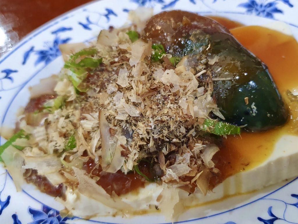 台北美食。三元號滷肉飯。必點魚翅肉羹。寧夏夜市老牌滷肉飯。圓環古早味老店[Miss飛妮] @Miss 飛妮
