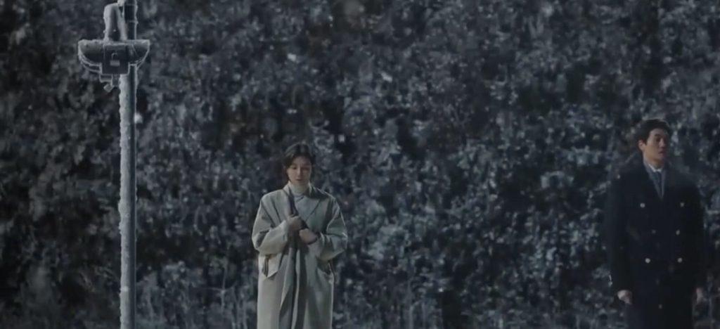 韓劇花樣年華-生如夏花(全16集)第1-2集劇情分析~初戀的悸動!此情可待成追憶,只是當時已惘然[Miss飛妮] @Miss 飛妮