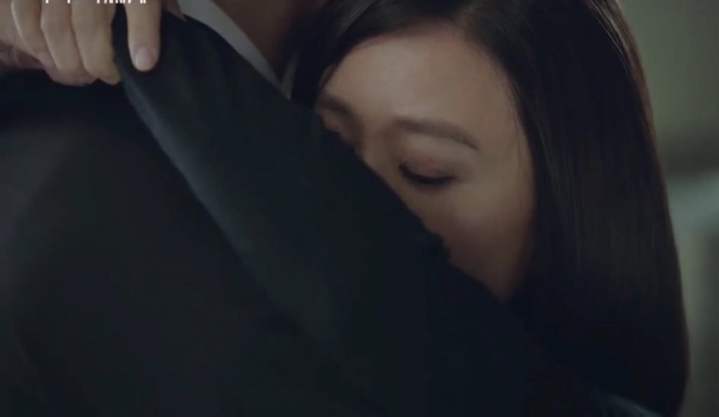 韓劇夫妻的世界(全16集)第3-4集。劇情灑狗血淋漓盡致於無形。可以同時愛兩人?出軌報復出軌?[Miss 飛妮] @Miss 飛妮