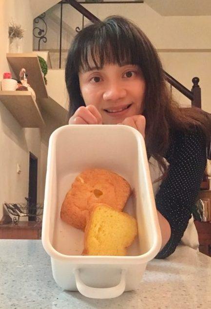 新竹竹北美食。八桂堂米麵-中日式料理餐廳。用純米做成的麵[Miss 飛妮] @Miss 飛妮