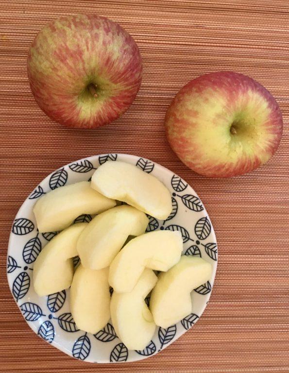 一週家庭號水果箱開箱分享~當令新鮮優質水果產地直送。CheerLife 生活趣兒購物平台。[Miss飛妮] @Miss 飛妮