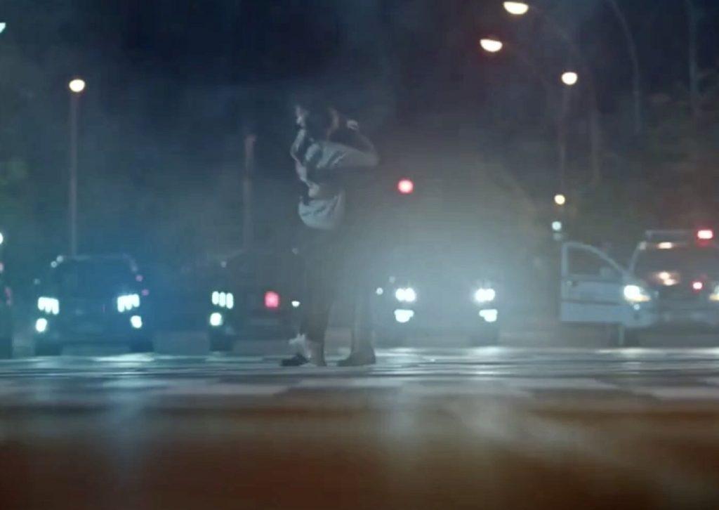 韓劇永遠的君主The King換導演之後的11-12集,開始運鏡畫面吸睛和戲劇張力迸發!平行世界門戶大開?!峰迴路轉終極救援![Miss飛妮] @Miss 飛妮