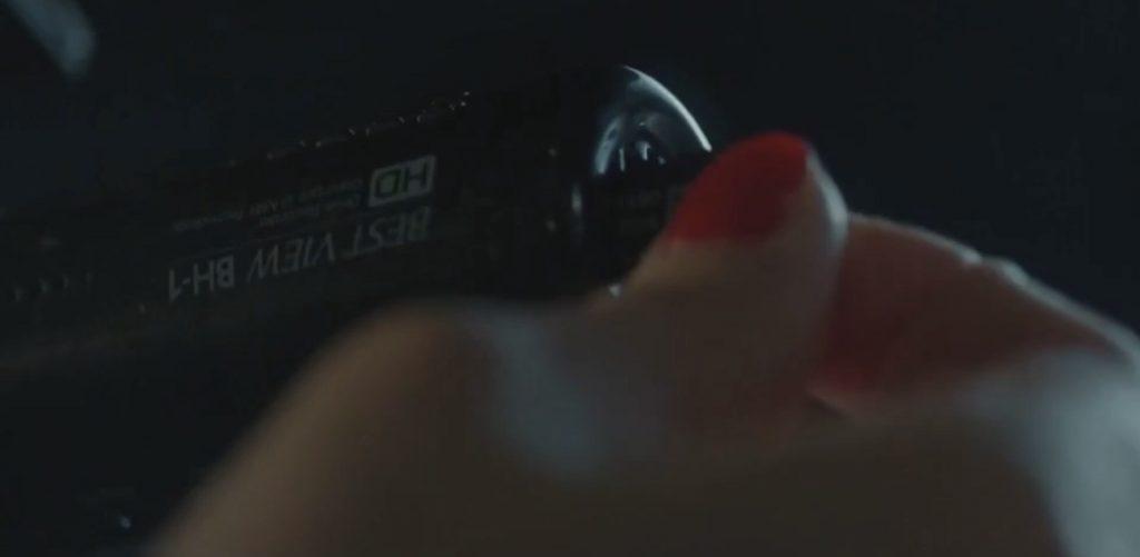 韓劇花樣年華-生如夏花(全16集)第5-6集劇情分析~情不自禁難割捨!暴風雨前的寧靜![Miss飛妮] @Miss 飛妮