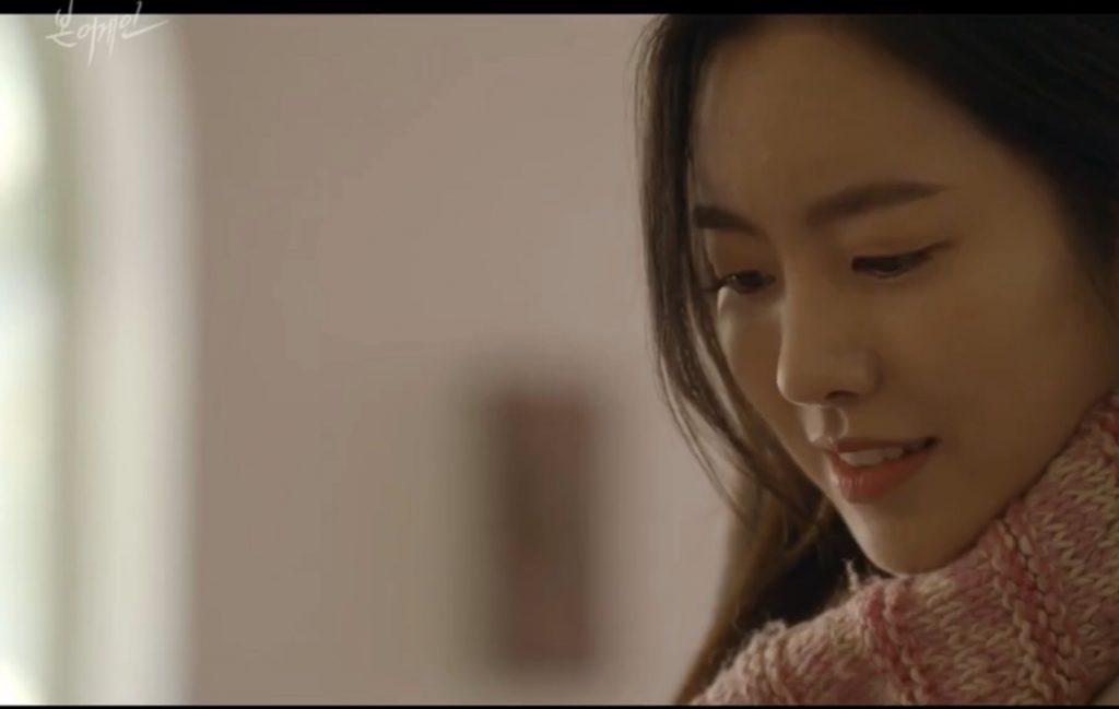 韓劇Born Again 重生(全16集)第1-2集。孽緣開啟前世今生的愛恨糾葛[Miss飛妮] @Miss 飛妮