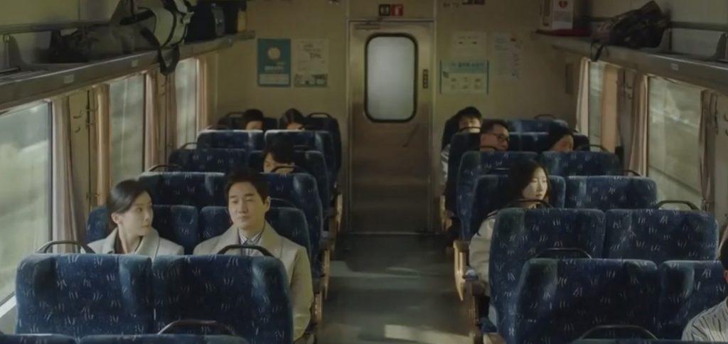 韓劇花樣年華-生如夏花(全16集)第9-10集劇情分析~兩情繾綣難分難捨!深刻的傷痛另一場風暴![Miss飛妮] @Miss 飛妮