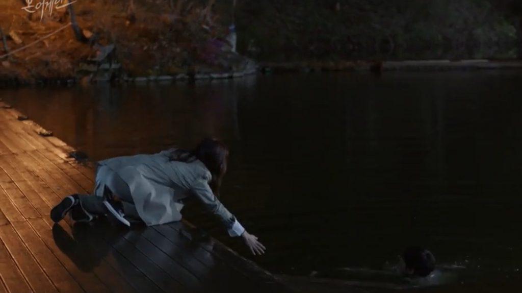 韓劇Born Again 重生(全16集)第7-8集。此恨綿綿無絕期!今生三角糾結的苦戀! [Miss飛妮] @Miss 飛妮