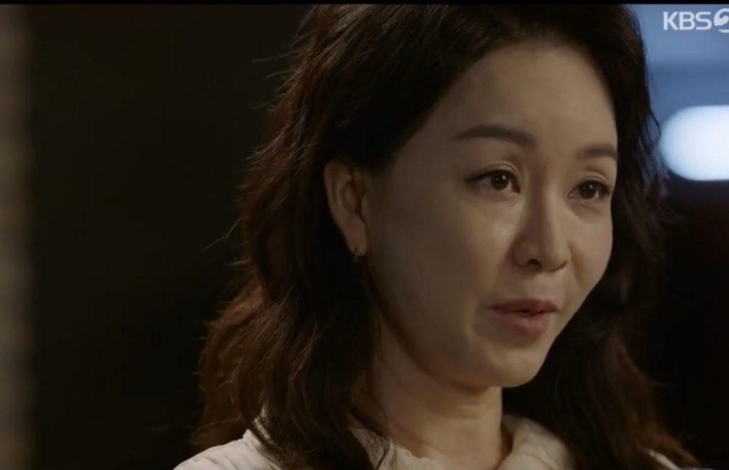 韓劇Born Again 重生(全16集)第5-6集。前世習慣今生本能!枯骨上綻放出的花朵 [Miss飛妮] @Miss 飛妮