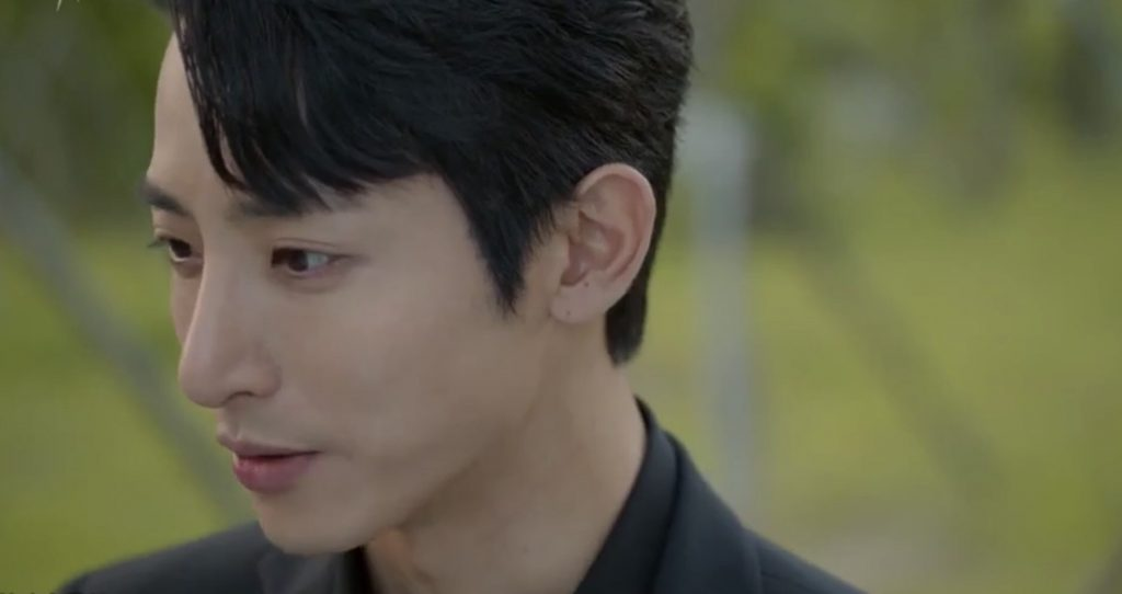 韓劇Born Again 重生(全16集)第15-16集大結局。前世今生的愛大翻轉!驀然回首,那人卻在燈火闌珊處 [Miss飛妮] @Miss 飛妮