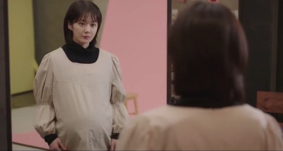 韓劇Oh My Baby張娜拉飾演只要孩子不要男人的女人~單身宣言語錄。跟這三個男人攝影師、醫生、年下男的日常會有什麼化學變化?! [Miss飛妮] @Miss 飛妮