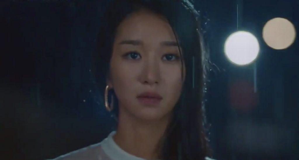 韓劇雖然是神經病但沒關係(全16集)第3-4 集。睡美人的詛咒城堡。因為想要你而愛你。需要王子救贖的睡美人[Miss飛妮] @Miss 飛妮