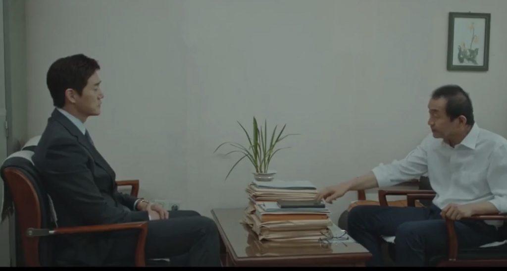 韓劇花樣年華-生如夏花(全16集)第13-14集劇情分析~放棄溫良恭儉讓決定逆襲!因誤會而不幸降臨![Miss飛妮] @Miss 飛妮