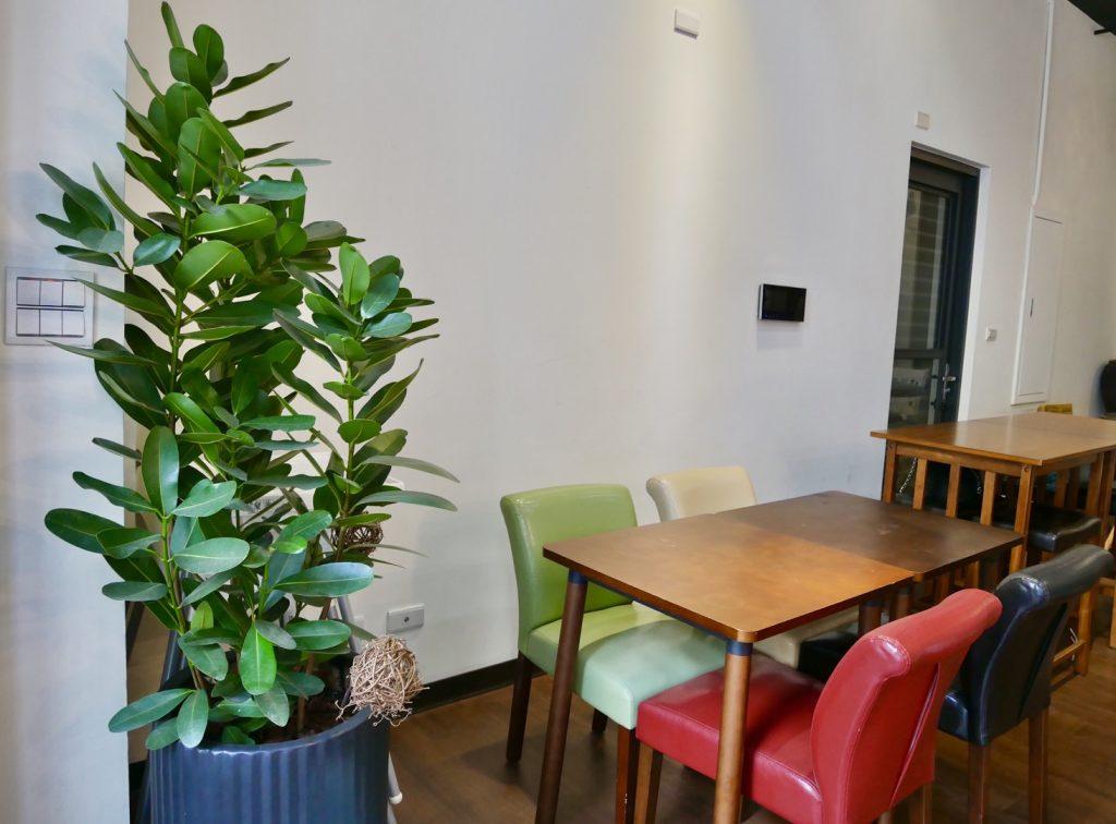 新竹竹北美食。湯覺館。新竹地區第一間港式煲湯套餐特色店家。隱身在嘉興路上的早午餐下午茶[Miss飛妮] @極光公主飛妮