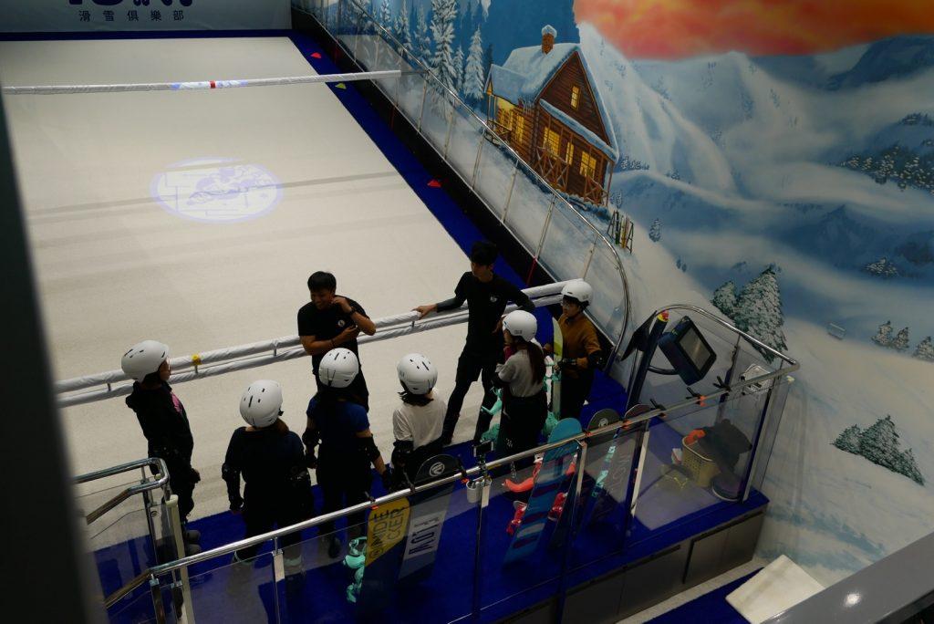 新竹竹北美食景點。十五郎日式洋食堂~iSKI滑雪俱樂部~營造雪場裡的木屋餐廳滋潤生活溫度·身心靈溫飽[Miss飛妮] @Miss 飛妮