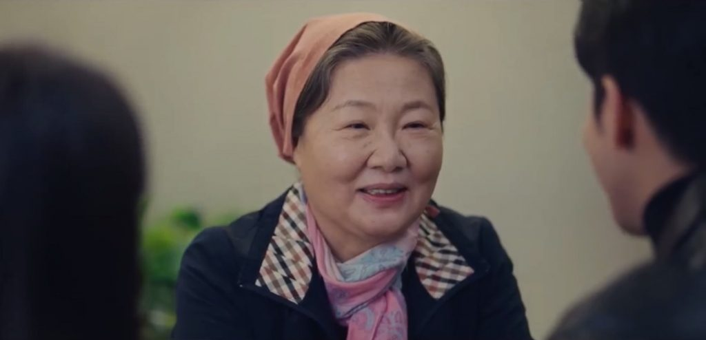 韓劇啟動了Start-up。愛情友情創業大結局~真的假的豁然開朗·驀然回首那人卻在燈火闌珊處·身邊最美好的守護者[Miss飛妮] @Miss 飛妮