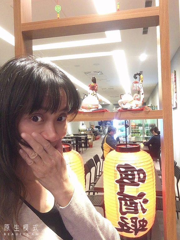 新竹竹北美食。紅燈籠活蝦(文興店)。新鮮泰國活蝦料理~從攤車開始的夢想~活蝦、鍋物、烤物、小炒晚餐宵夜一群人聚餐[Miss飛妮] @Miss 飛妮