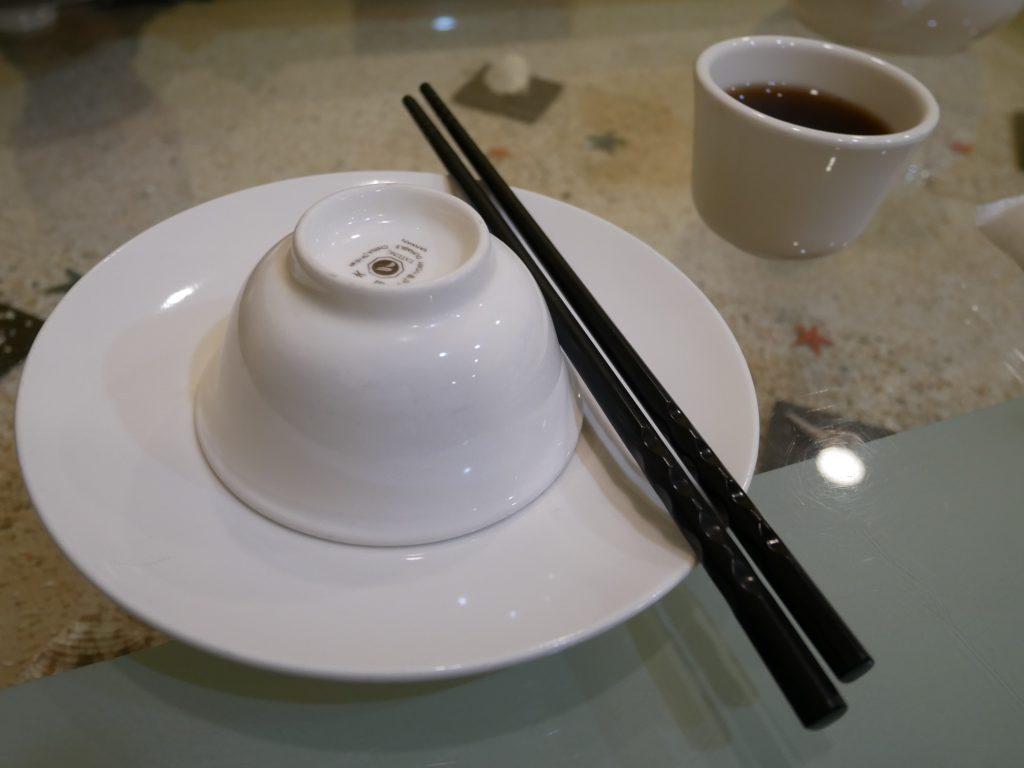 新竹美食。街客家常菜(無菜單野生海鮮料理)。料理野生海鮮少油少鹽。當令菜色新鮮進貨[Miss飛妮] @Miss 飛妮