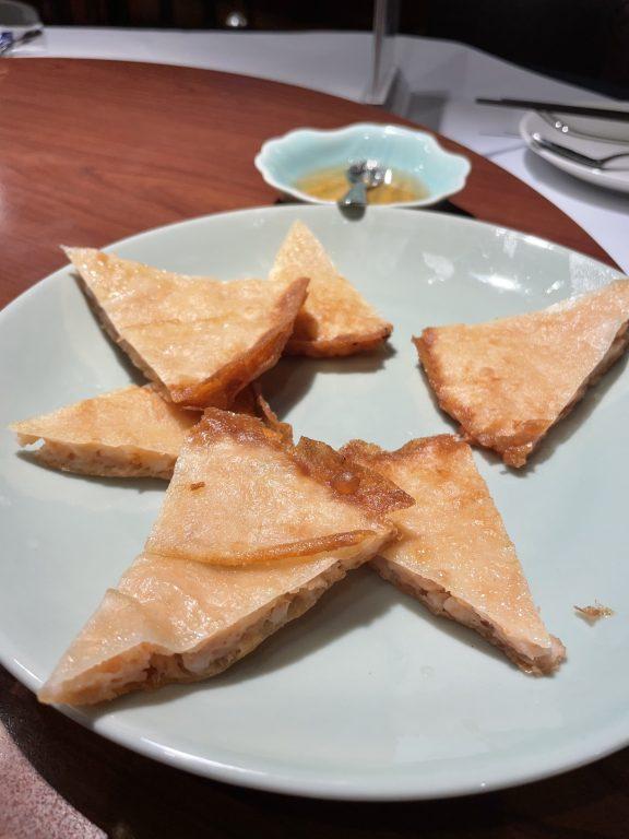 新竹竹北美食。瓦城泰國料理竹北光明店。泰式料理經典美味[Miss飛妮] @Miss 飛妮