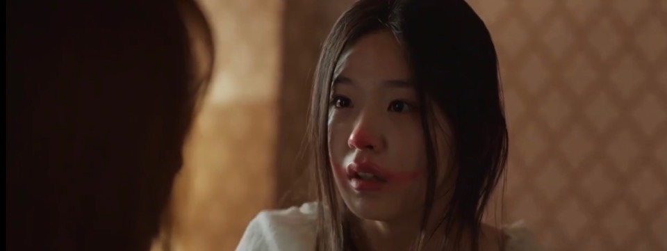 韓劇Voice4第9-10集。變態女牙醫拔牙虐待。連續殺人犯體內三種人格在衝突,幼年被誘拐期間到底發生麼事?[Miss飛妮] @Miss 飛妮