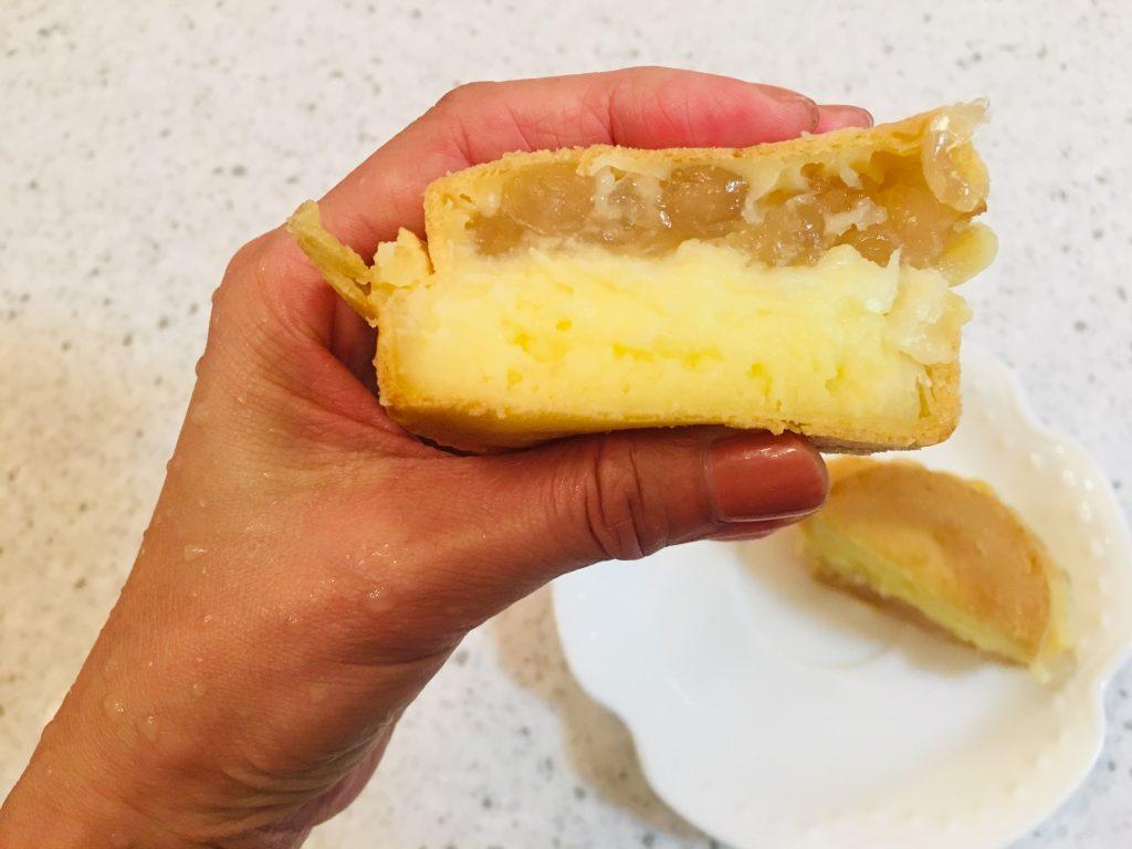 新竹竹東美食。万丹竹東東林店試營運期間。有+白玉珍珠的喔![Miss 飛妮] @Miss 飛妮