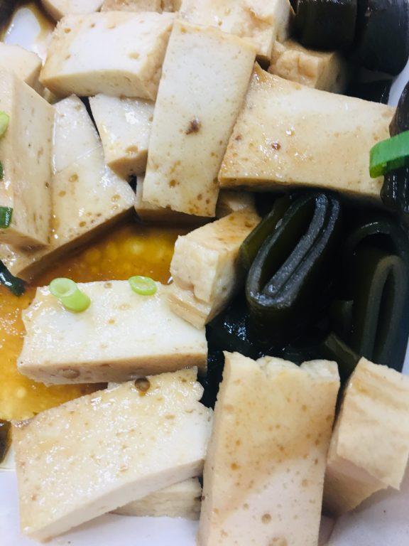 新竹美食。竹東美食。黃記麵食館 。大蘿蔔紅燒牛肉湯頭【Miss 飛妮】 @Miss 飛妮