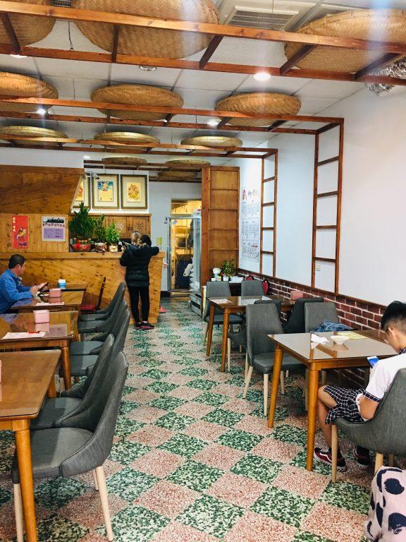 新竹美食。和家小食堂。百元上下便當價家常創意料理【Miss 飛妮】 @Miss 飛妮