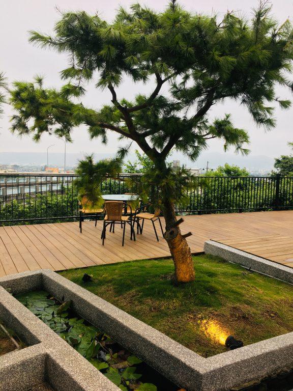 新竹竹東美食。卡菲努努。竹東景觀餐廳。姊妹淘聊天說地美食研究篇[Miss 飛妮] @Miss 飛妮