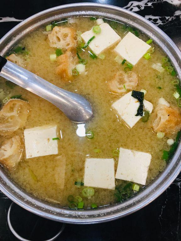 竹北美食。慶祝我的母親節。海角99平價海鮮熱炒【Miss  飛妮】 @Miss 飛妮