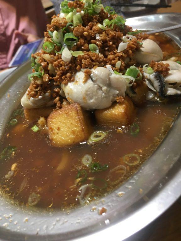 竹北美食。一壺酒場。創意下酒菜。文信路【Miss 飛妮】 @Miss 飛妮