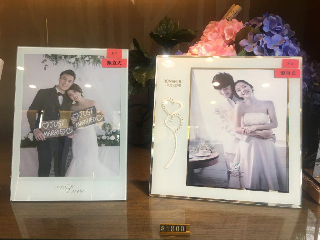 新竹京華國際婚紗影城。創意寫真主題會館。寫真試穿禮服體驗分享。[Miss  飛妮] @Miss 飛妮
