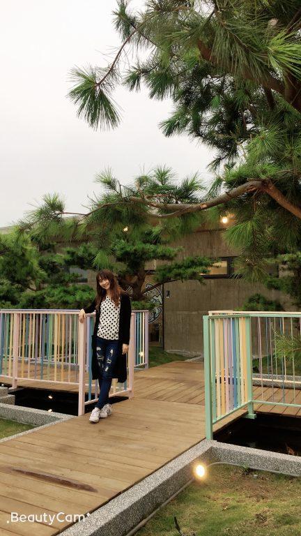 竹東美食。卡菲努努。竹東景觀餐廳。城市遊俠個人輕食篇【Miss 飛妮】 @Miss 飛妮